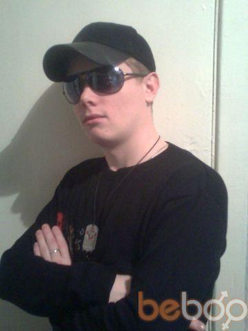 Фото мужчины serega, Самара, Россия, 29