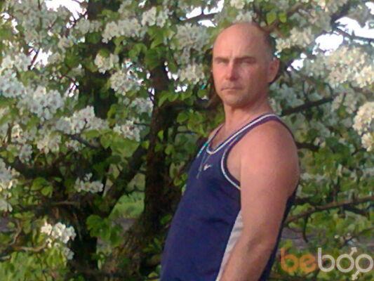 Фото мужчины гоша, Волчанск, Украина, 45