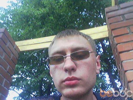 Фото мужчины hustmer, Кривой Рог, Украина, 32