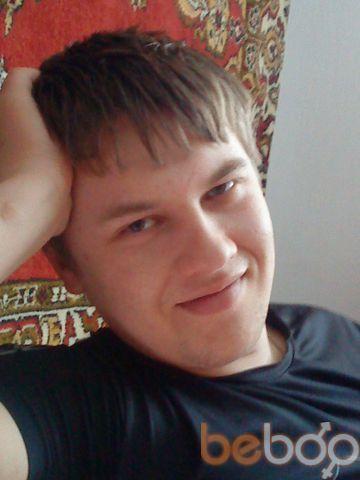 Фото мужчины leha, Нижний Тагил, Россия, 26