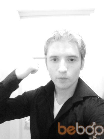 Фото мужчины Laisti, Москва, Россия, 24