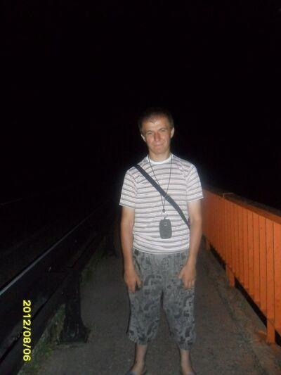 Фото мужчины Виктор, Минск, Беларусь, 27