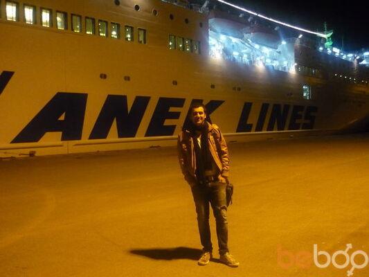 Фото мужчины tvoi, Афины, Греция, 29
