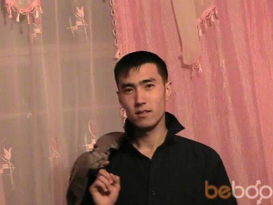 Фото мужчины akmalll, Фергана, Узбекистан, 30