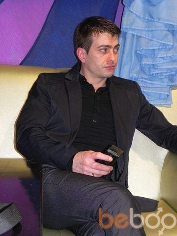 Фото мужчины sergio, Киев, Украина, 38