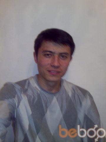 Фото мужчины Kasen05, Алматы, Казахстан, 34