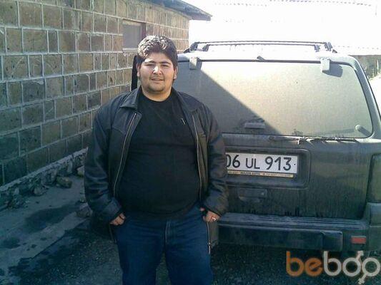 Фото мужчины David892004, Ереван, Армения, 29