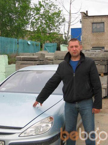 Фото мужчины Виталий, Витебск, Беларусь, 36