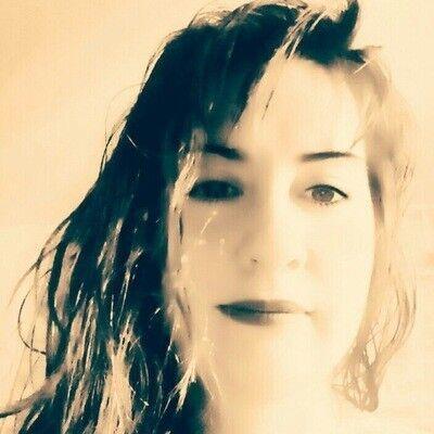 Знакомства Владивосток, фото девушки Анюточка, 32 года, познакомится для флирта, любви и романтики, cерьезных отношений