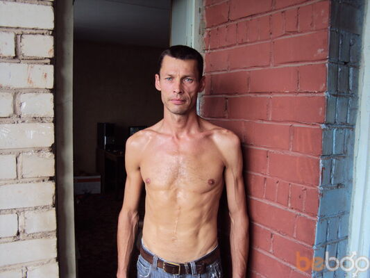 Фото мужчины vitalik, Полоцк, Беларусь, 47