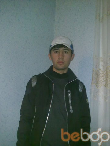 Фото мужчины seks, Ташкент, Узбекистан, 31