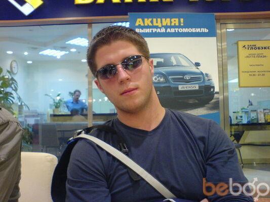 Фото мужчины FleXXX, Щелково, Россия, 30