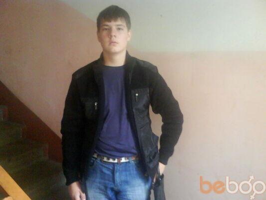 Фото мужчины максим, Воронеж, Россия, 24