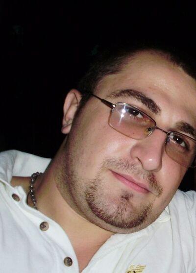 Фото мужчины Mika, Баку, Азербайджан, 31