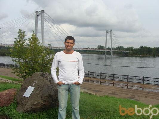 Фото мужчины jonypink, Комсомольск-на-Амуре, Россия, 31