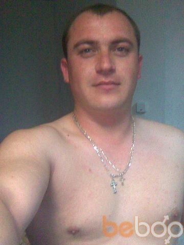 Фото мужчины duree, Кишинев, Молдова, 32