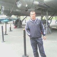 Фото мужчины Вадим, Киев, Украина, 31