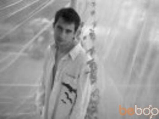 Фото мужчины эльдарадо, Симферополь, Россия, 26
