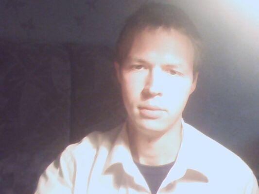 Фото мужчины Александр, Казань, Россия, 28