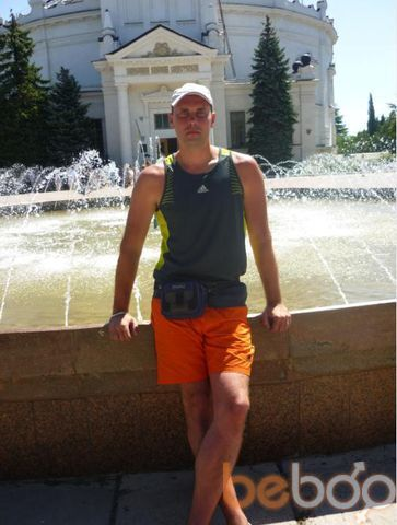Фото мужчины lomond, Томск, Россия, 34
