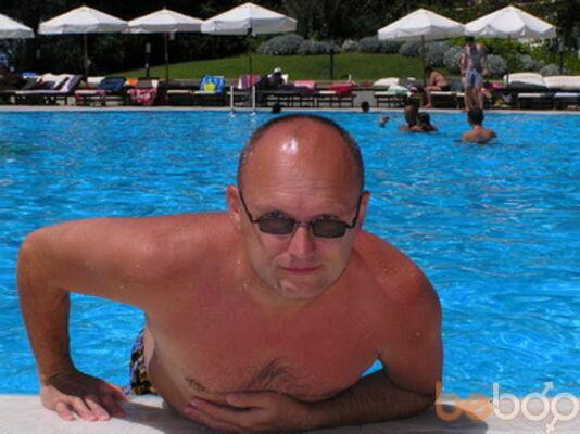 Фото мужчины Alejandro_65, Минск, Беларусь, 51