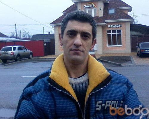Фото мужчины EDMAN, Ереван, Армения, 43