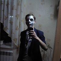 Фото мужчины Alexandr, Челябинск, Россия, 18