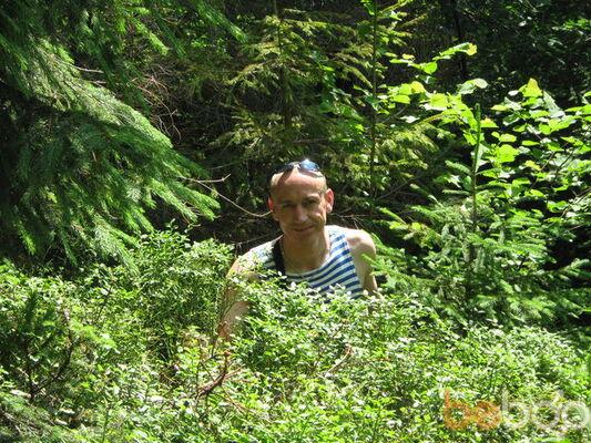 Фото мужчины bumerang, Тернополь, Украина, 45