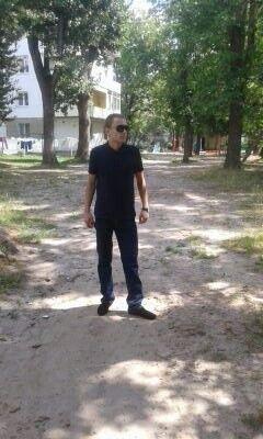 Фото мужчины Денис, Львов, Украина, 28