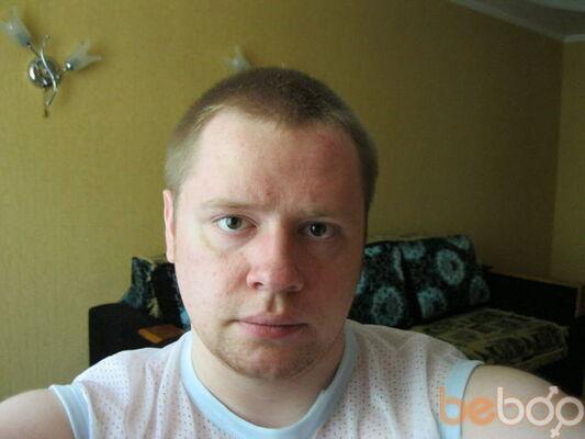 Фото мужчины Baltezor, Хмельницкий, Украина, 28