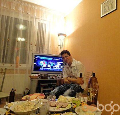 Фото мужчины Sawok, Рига, Латвия, 25