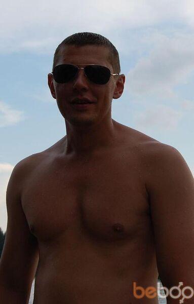 Фото мужчины Berd, Брест, Беларусь, 39