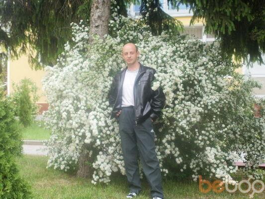 Фото мужчины ZX0660095655, Черновцы, Украина, 36