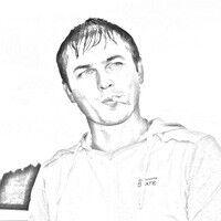 Фото мужчины Макс, Ярославль, Россия, 30