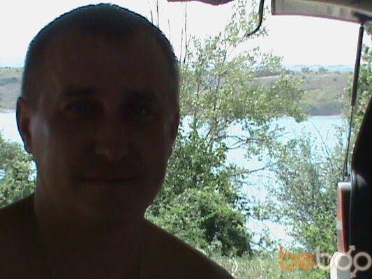 Фото мужчины Hanter, Симферополь, Россия, 40