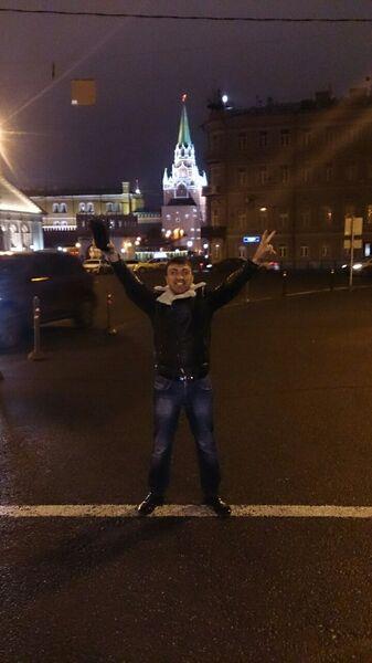 Фото мужчины Роман, Саратов, Россия, 31