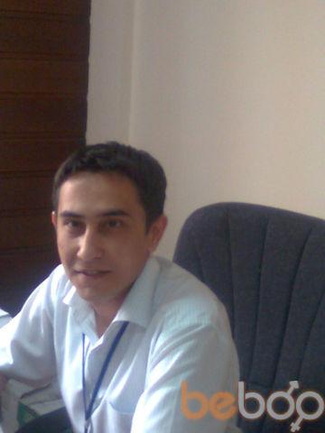Фото мужчины SSS13, Ташкент, Узбекистан, 33