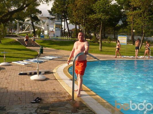 Фото мужчины Карамель, Лабытнанги, Россия, 37
