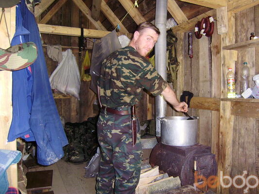 Фото мужчины anzor, Сочи, Россия, 37