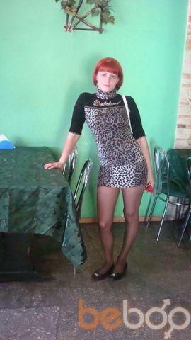 Фото девушки Марго, Киев, Украина, 31
