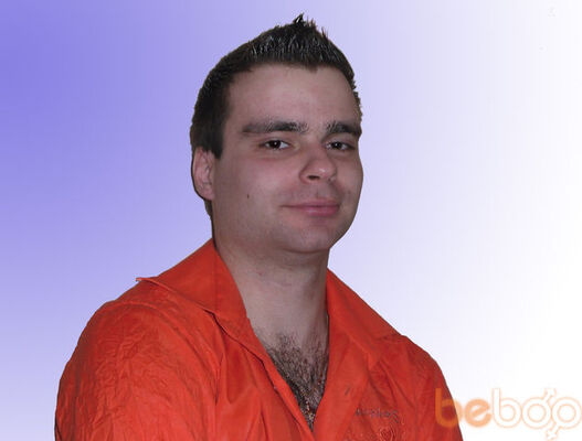 Фото мужчины Andrei, Гродно, Беларусь, 31