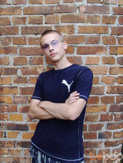 Фото мужчины Mal4eG, Киев, Украина, 26