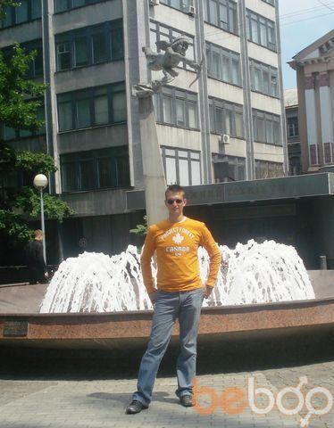 Фото мужчины batalleon, Одесса, Украина, 32