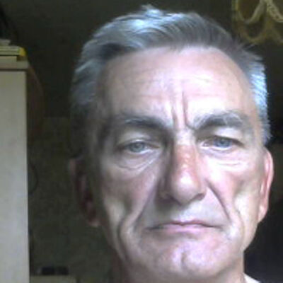 Фото мужчины Николай, Москва, Россия, 66