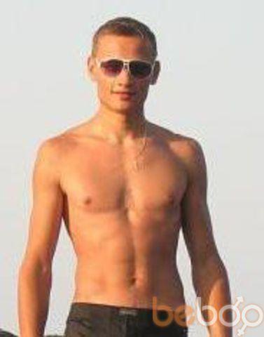 Фото мужчины это Я, Тольятти, Россия, 35