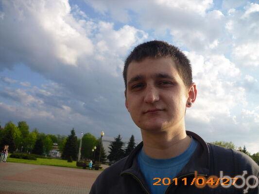 Фото мужчины Andrei, Речица, Беларусь, 25