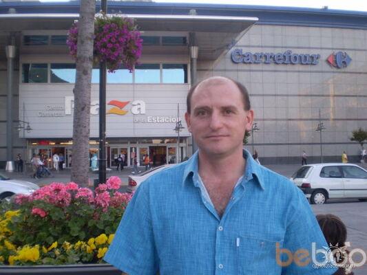 Фото мужчины ninja, Минск, Беларусь, 45