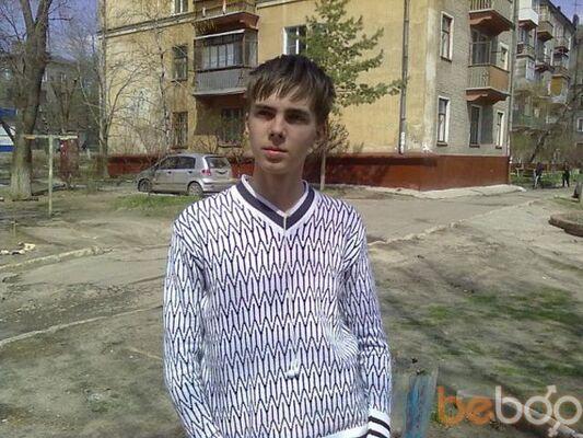 Фото мужчины BotKiller, Шахты, Россия, 25