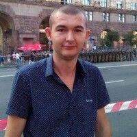 Фото мужчины Вадим, Киев, Украина, 32