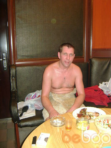 Фото мужчины Sergei, Челябинск, Россия, 46